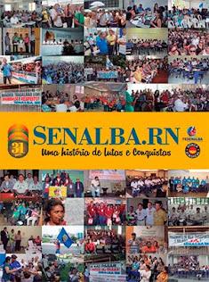 SENALBA/RN: (84) 3211-7281