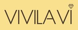 Vivilavi