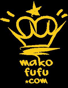 MakoFufu.com