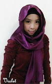 SateeN sHaWL