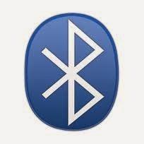 تحميل برنامج البلوتوث للكمبيوتر Bluetooth for PC مجانا - رابط مباشر