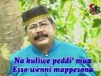 Indo - Tajuddin Nur