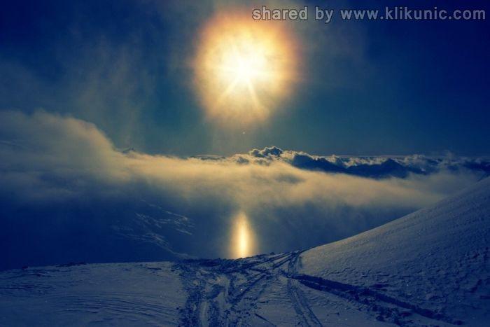 http://3.bp.blogspot.com/-22tVS1lyG5U/TXlrhS4ep8I/AAAAAAAAQzw/UpzKaiaisJo/s1600/winter_42.jpg