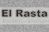 El Rasta