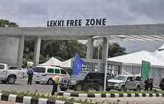 Lagos Offers Waiver On Import And Export Licenses For Lekki Free Zone Investors