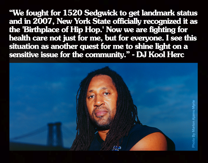 Did you know hip hop\'s origins trace back to a \'73 party held in DJ ...