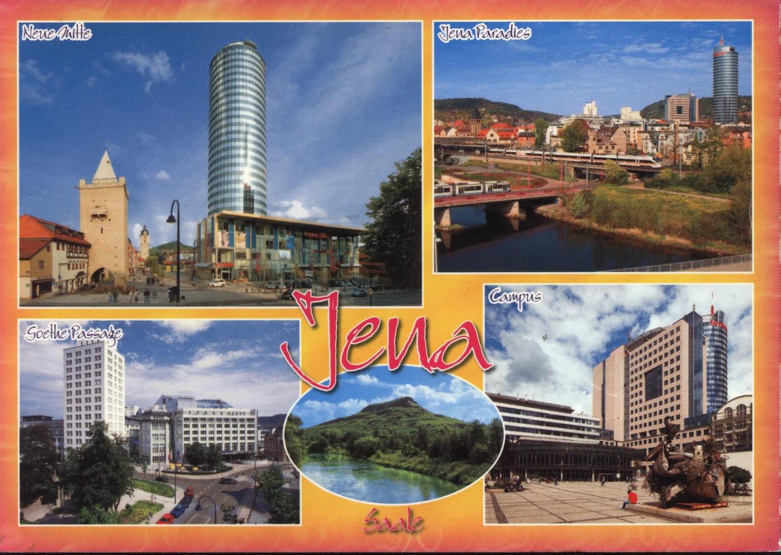Pošalji mi razglednicu, neću SMS, po azbuci - Page 4 20120511-DE1346721
