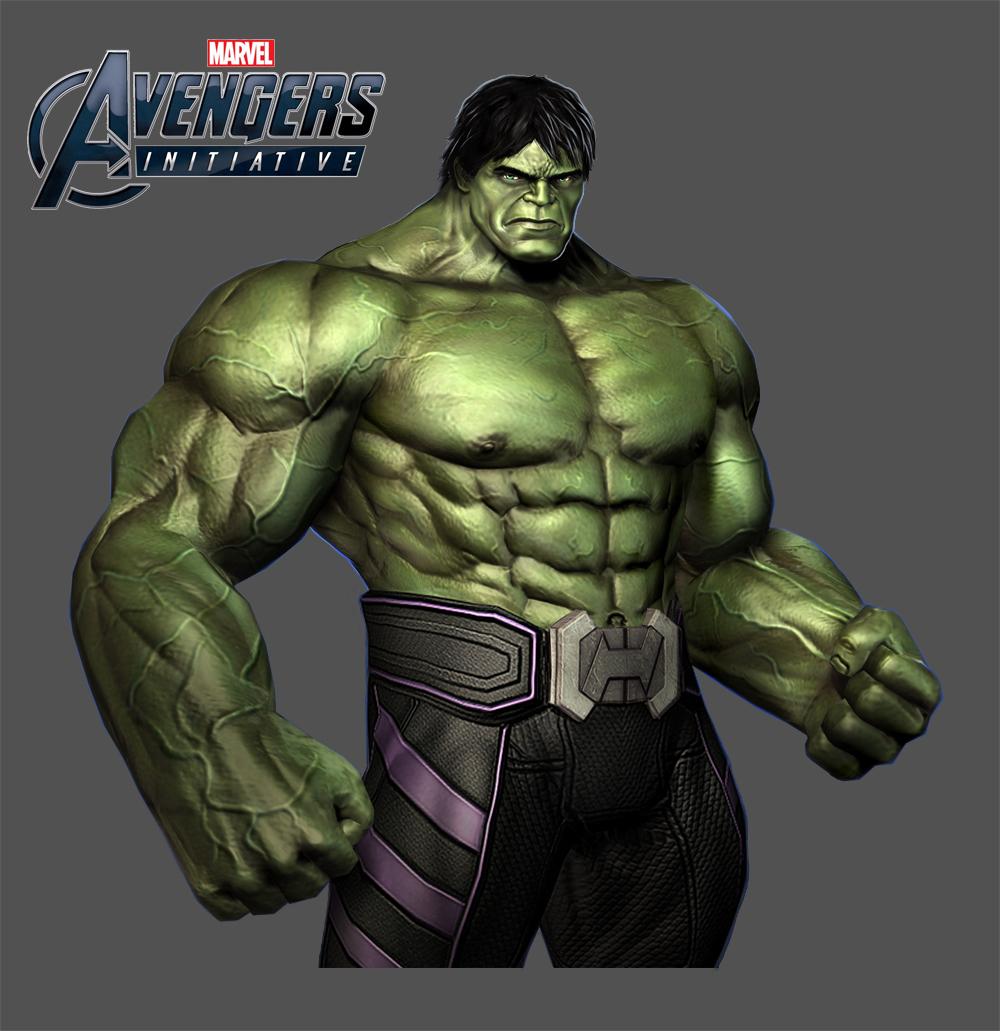 [Imagem: Hulk+promo+paint.jpg]