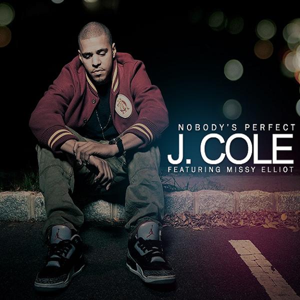 J Cole Album Free Mp3 Download - Mp3songfree