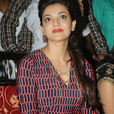 Kajal+Agarwal+Latest+Photos+at+Govindudu+Andarivadele+Movie+Teaser+Launch+CelebsNext+8315