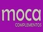 MOCA COMPLEMENTOS