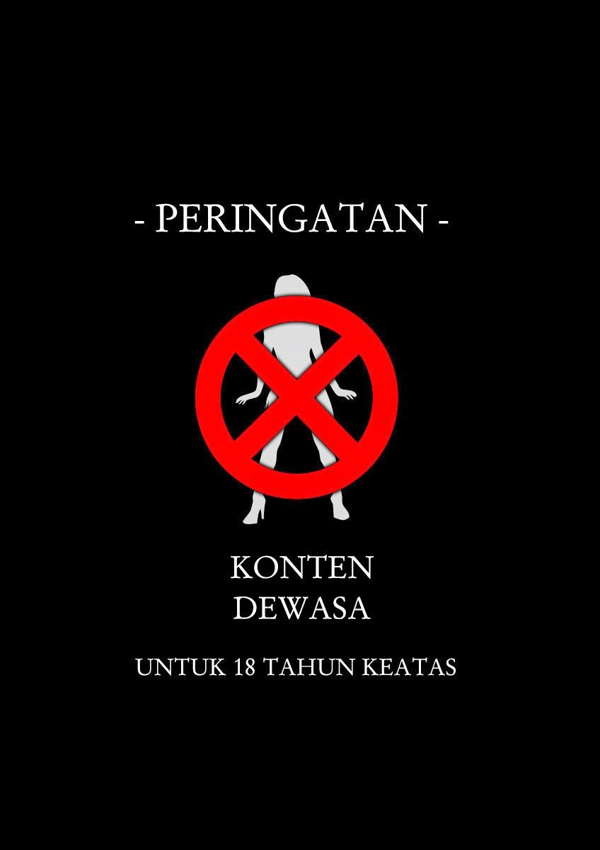 Dilarang COPAS - situs resmi  - Komik gangsta 001 - chapter 1 2 Indonesia gangsta 001 - chapter 1 Terbaru 4|Baca Manga Komik Indonesia|