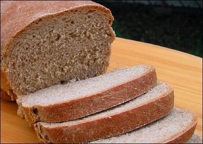 Manfaat dan Bahaya Roti Tawar Untuk Kesehatan