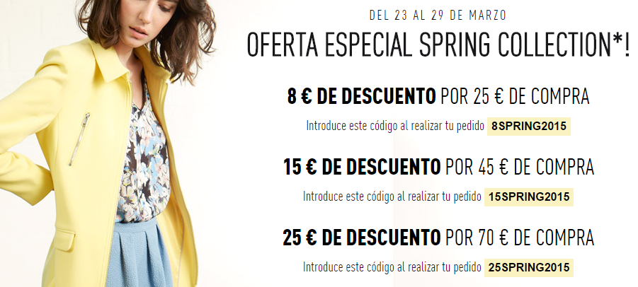 http://www.pimkie.es/D/coleccion-mujer/oferta-spring-collection.html
