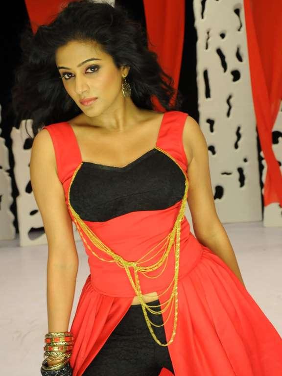 Hot South Indian Actress South Indian Actress Wallpaper Saree