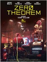 Zero Theorem en Streaming