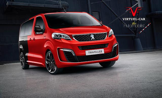 Peugeot%2BTraveller%2BGTi