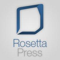 Rosetta Press