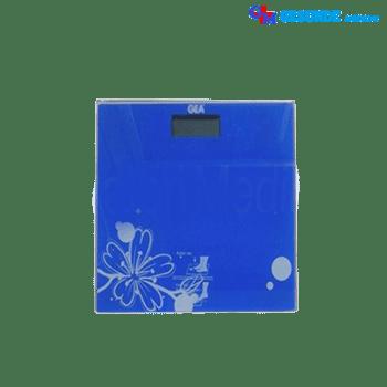 Timbangan Berat Badan Digital GEA BR9807