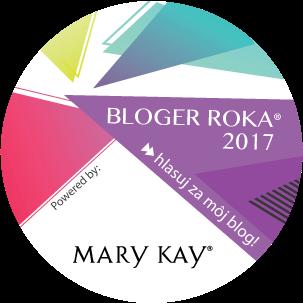 Bloger roka 2017