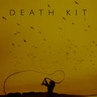 Death Kit: Devadasi b/w I Can Make You Love Me