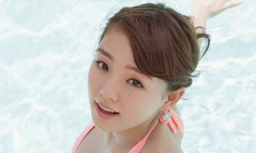 Ai Shinozaki 4