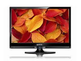 Saudi Prices Blog Best Tv Offers At Danube Saudi Arabia