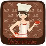 un+tour+en+cuisine