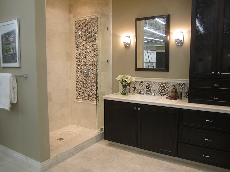 New burnsville designs the tile shop design by kirsty Bathroom tile stores