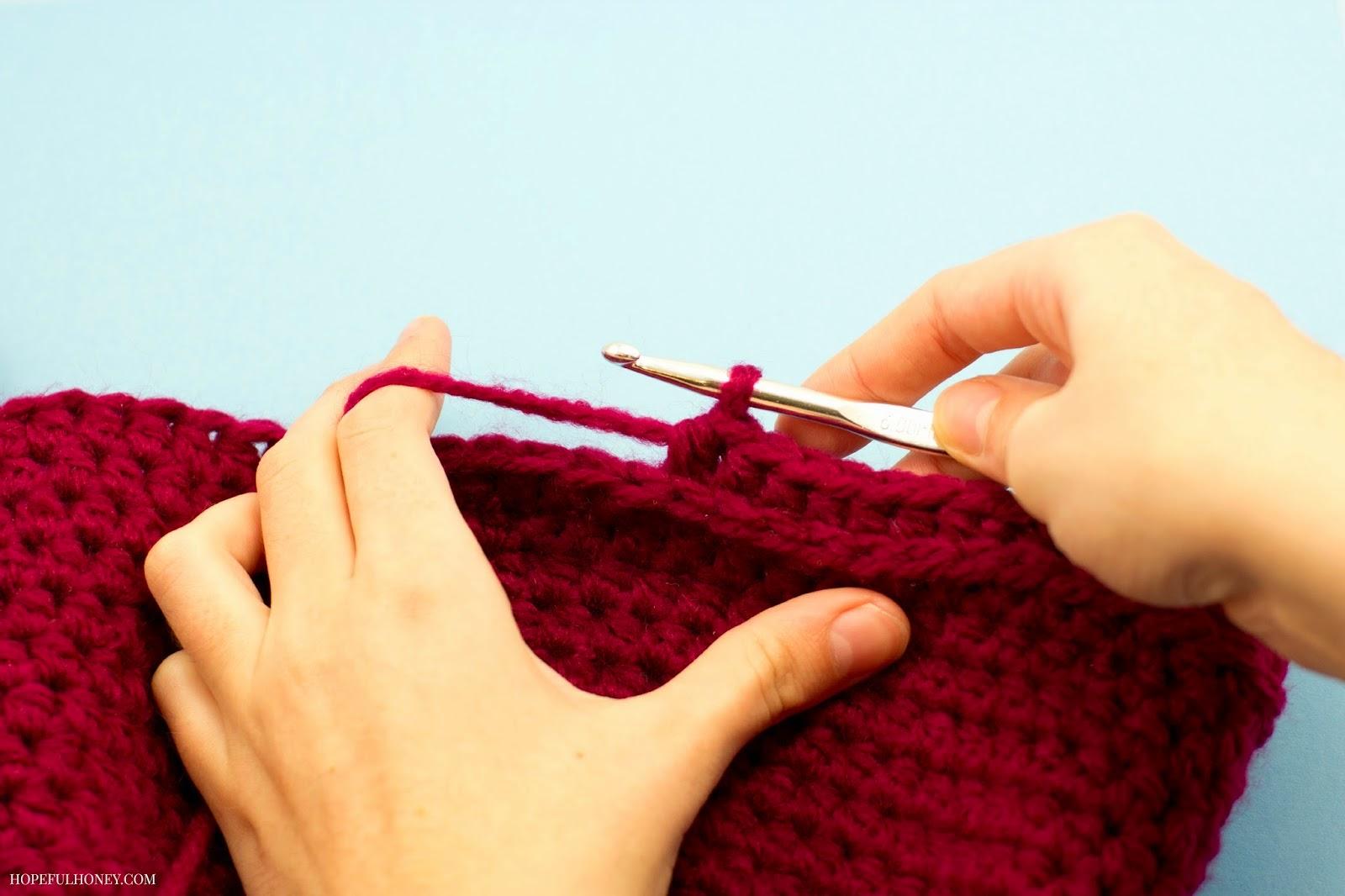 Con Le Mie Mani By Anna Bruno Cappello Cloche Crochet