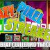 Crazy Pixel Streaker Demo ★ Beat Guillermo Twice