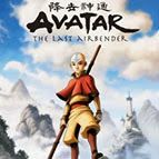 Avatar: The Last Airbender Season 1 tập 20