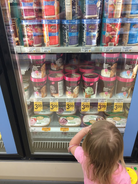 Frozen Yogurt Malt, Giveaway,TCBY, Frozen Yogurt, Get The Scoop Tour, Ice Cream Substitute,Denver Frozen Yogurt / Houston Frozen Yogurt / Austin Frozen Yogurt