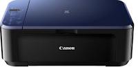 Canon PIXMA e514 Driver Download, Canon PIXMA e514 Driver Download, Canon PIXMA e514 Driver, Canon PIXMA e514, Canon PIXMA e514 Windows Driver, Canon PIXMA e514 Mac Driver, Canon PIXMA e514 LInux Driver, Canon PIXMA e514 For WIndows Mac LInux