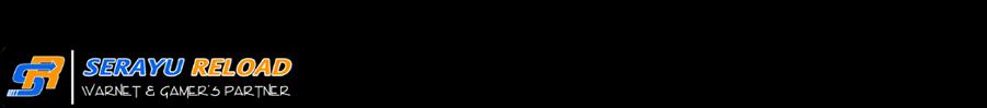 SERAYU RELOAD