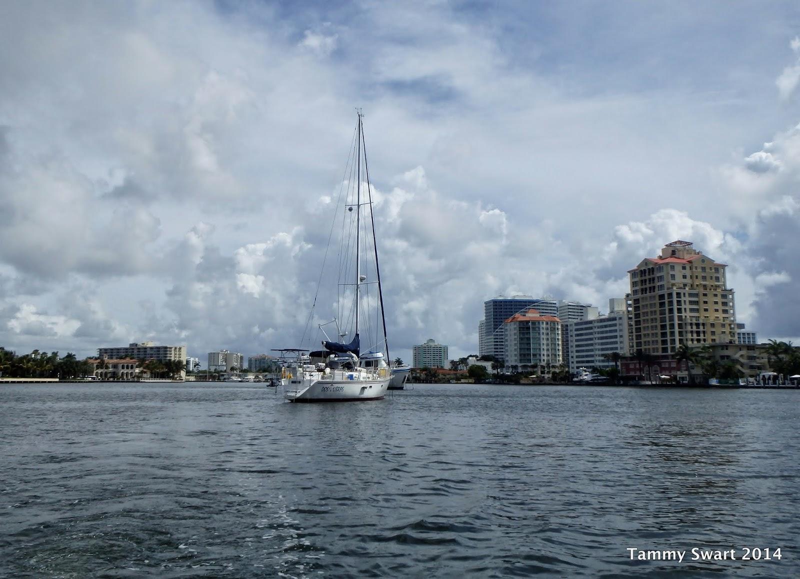 Ft Lauderdale Cheap Hotels Near Beach