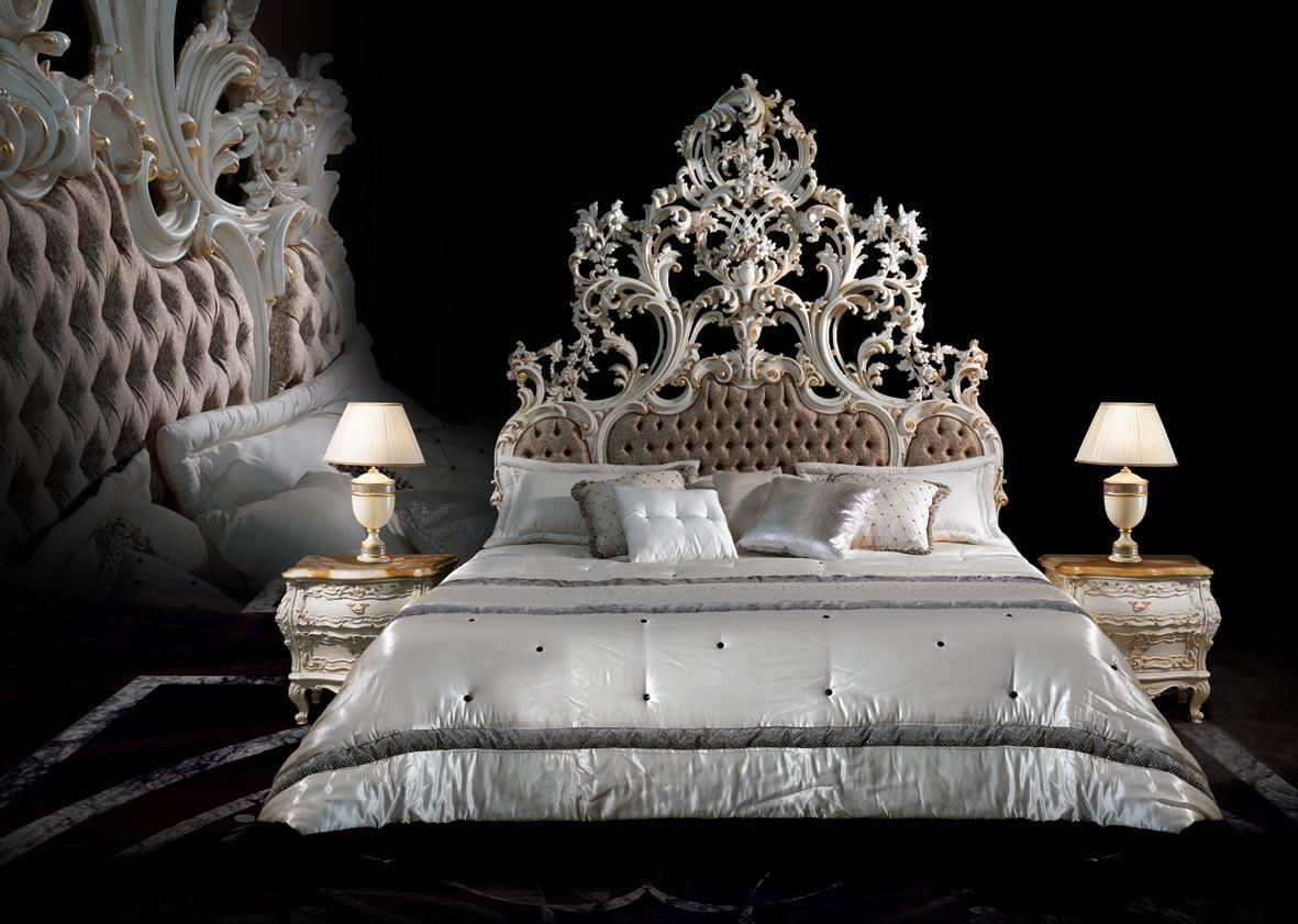 Slave Leia Cosplay No Loincloth further Indian House Design likewise Interior Design Bathroom Wood Architecture Design 18344 besides Italian Queen Bed For Royal Family further 8909. on art deco style bedroom furniture