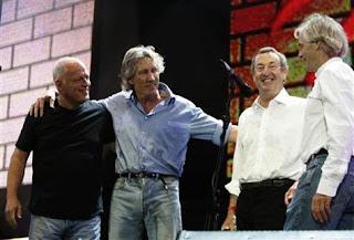 Pink+Floyd+2005