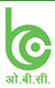 OBC Recruitment 2015 for 5 Security Guards Posts at obcindia.co.in