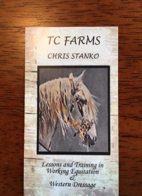 TC Farms