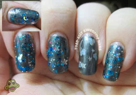 sally.hansen.gone.grey.emily.de.molly.falling.skies.essie.no.place.like.chrome.color.club.blue.heaven.vl013.bm14
