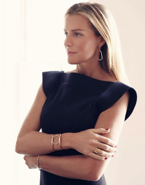 Un Petit Guide: INTERVIEW: India Hicks. The Noble Bahamian on a