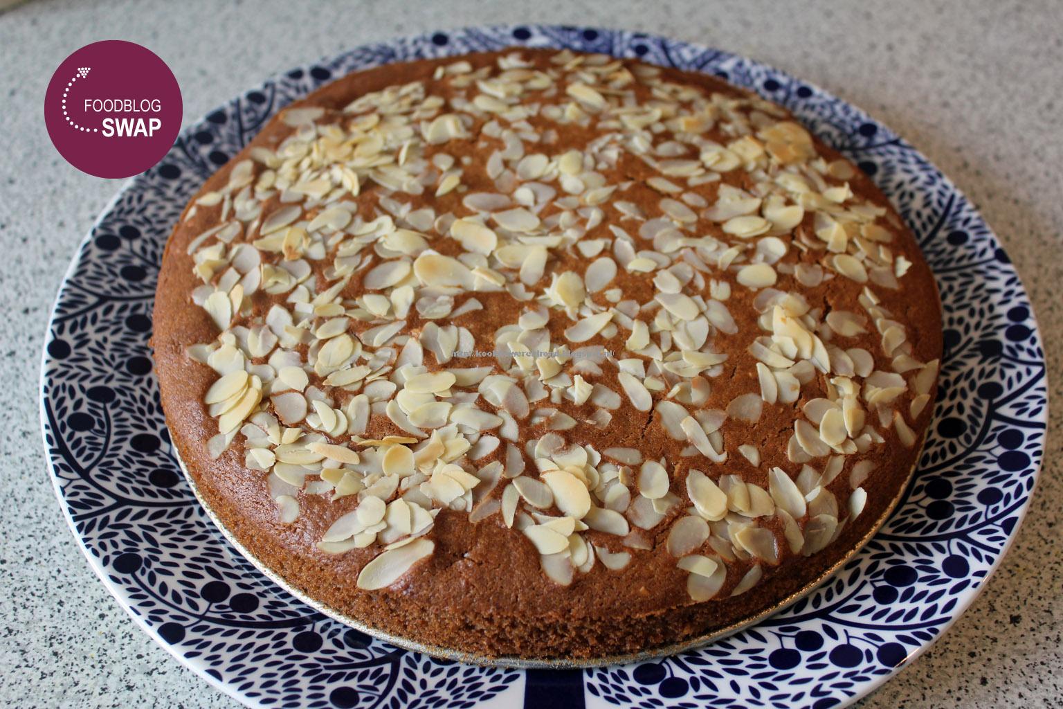 Witte Bloem Keuken : Uit De Keuken Van Levine Zachte Witte Broodjes ...