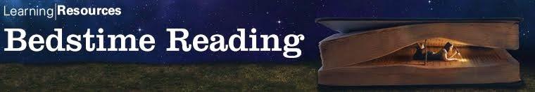 Bedstime Reading