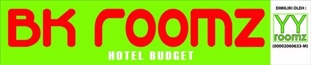 Budget Hotel in Bandar Utama Batang Kali.