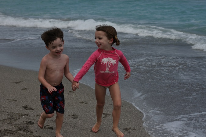 beach, beach style, Boden, Florida, Johnnie O, Jupiter Island, kids fashion, Ralph Lauren, Simply Lulu Style, warm get away,