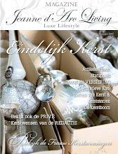 JDL Magazine nr. 11