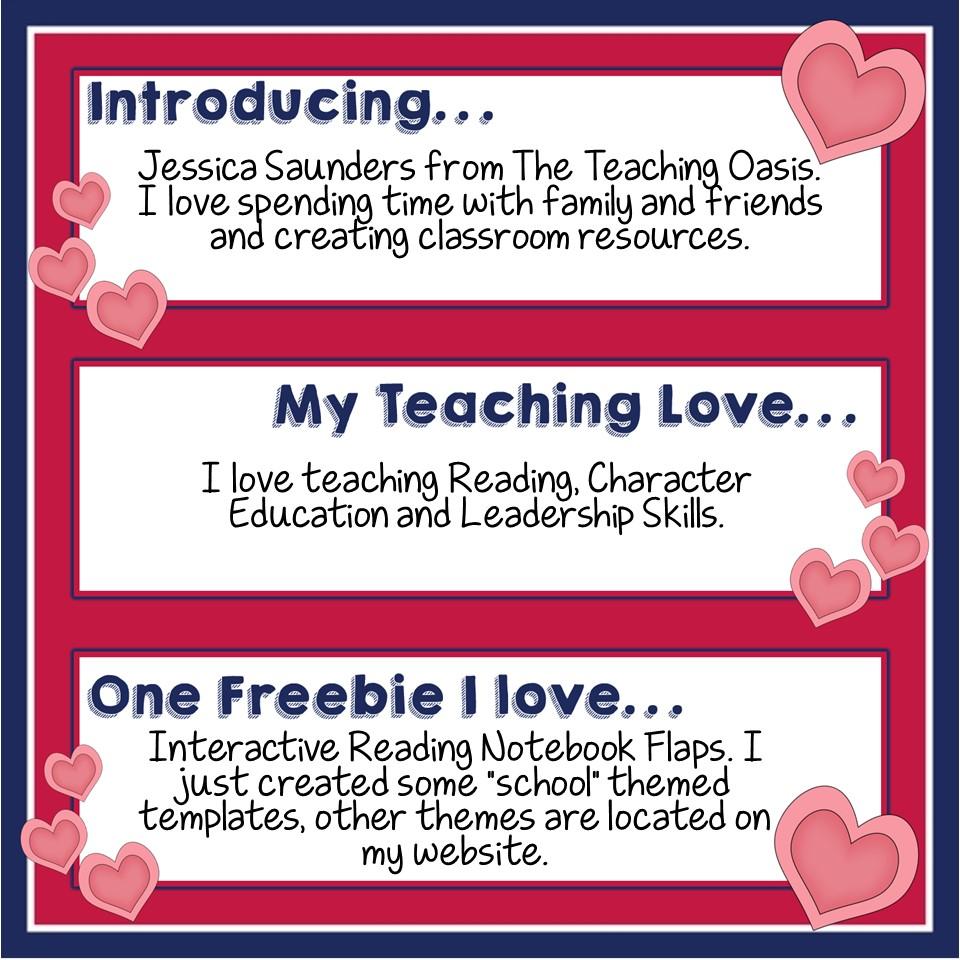 the teaching oasis virginia is for teachers blog
