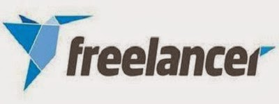 freelancer, freelancing, outsourcing, make money online, money, online earning,
