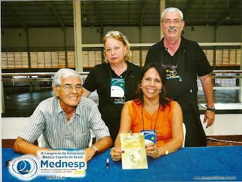 Medinesp 2013- Maceió